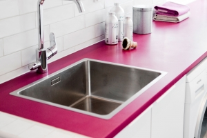 Durat - Recycled Solid Surface