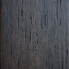 Brushed Barnwood